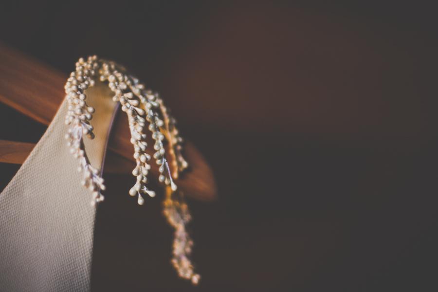 fotografo de bodas santander (11)