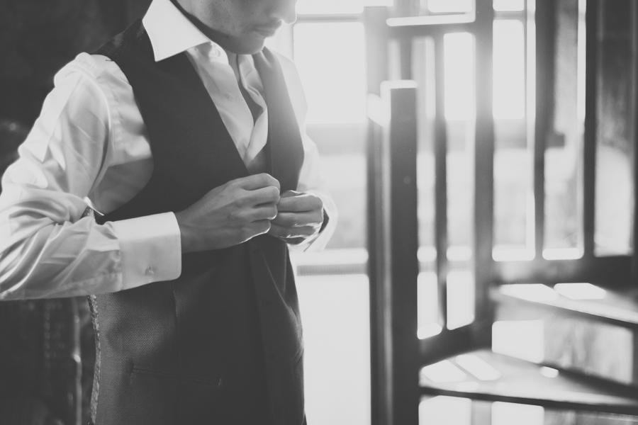 fotografo de bodas santander (14)