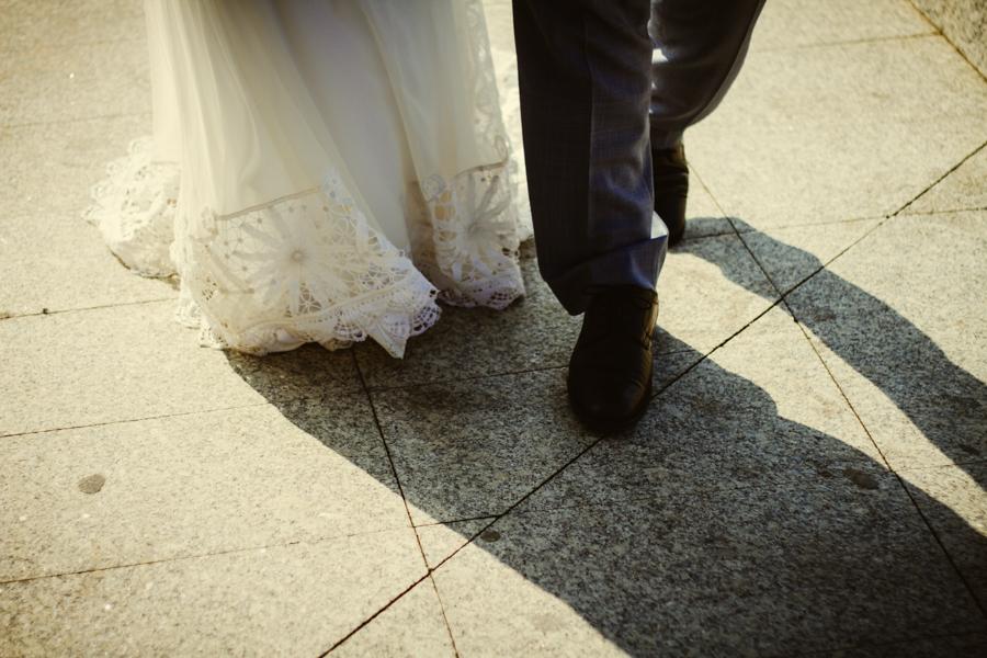 fotografo de bodas santander (19)