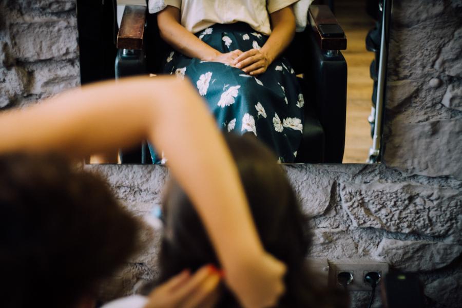 fotografo de bodas santander (2)