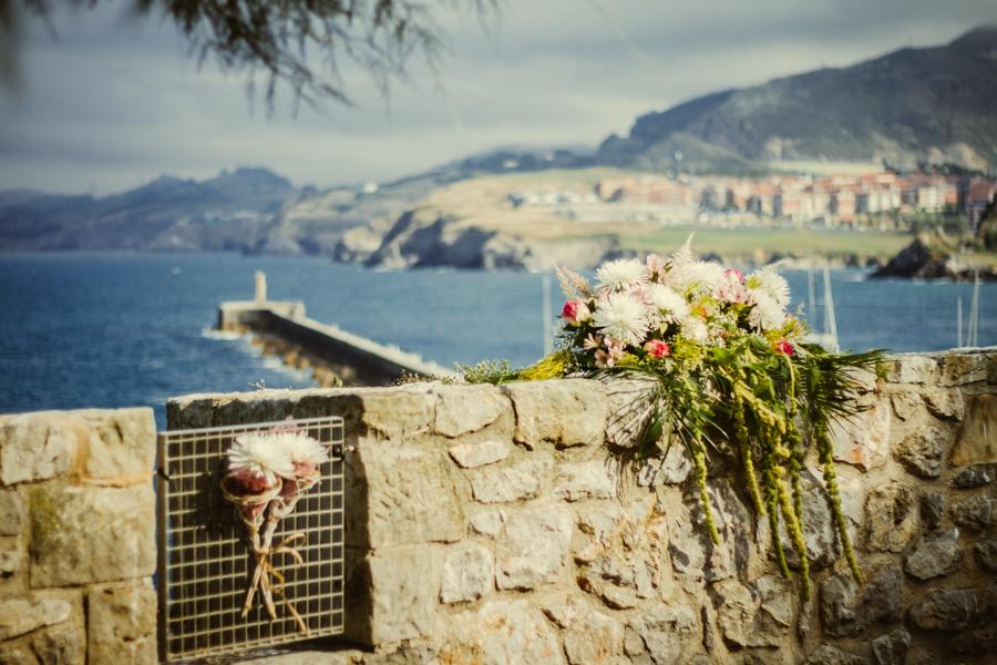 fotografo de bodas santander (21)