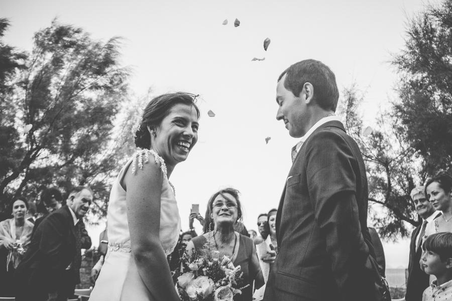 fotografo de bodas santander (27)