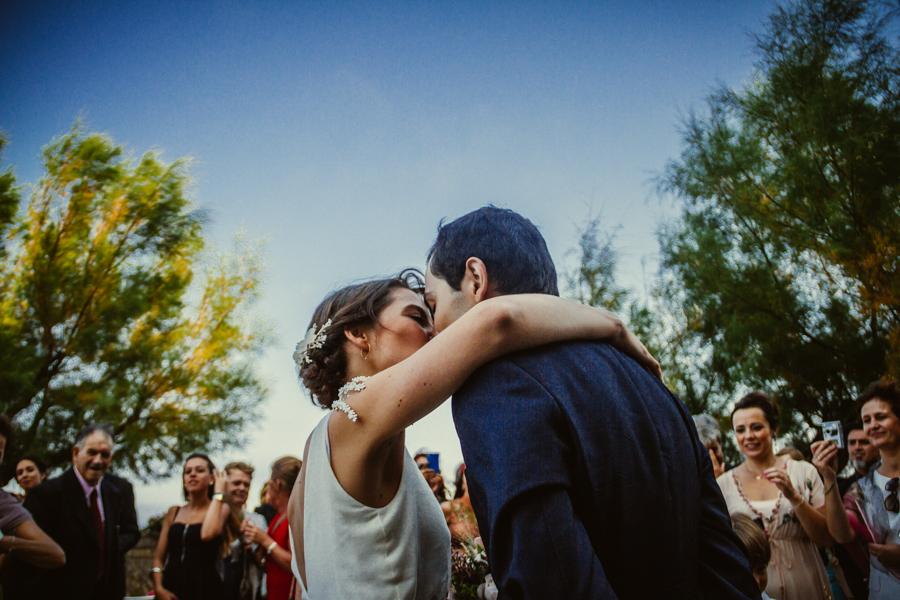 fotografo de bodas santander (28)