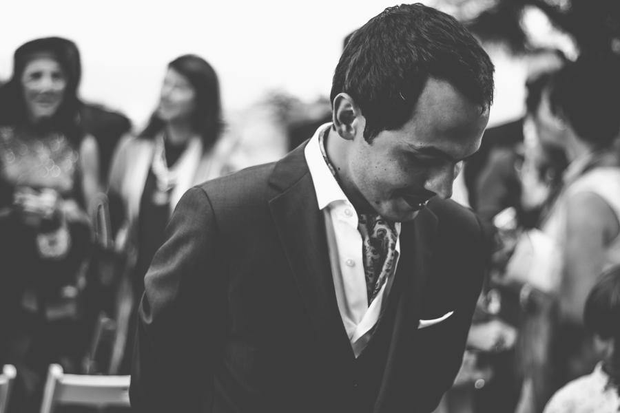 fotografo de bodas santander (30)