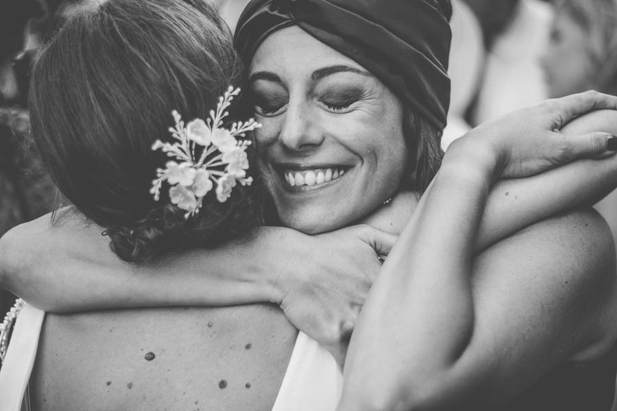 fotografo de bodas santander (31)
