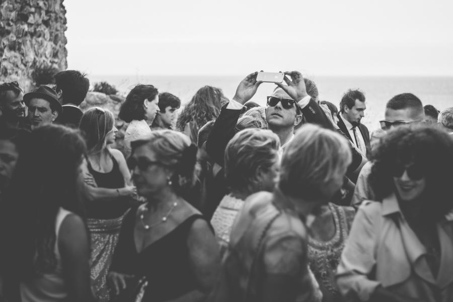 fotografo de bodas santander (34)