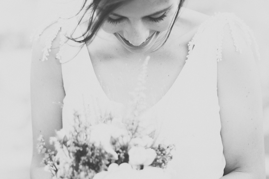 fotografo de bodas santander (36)