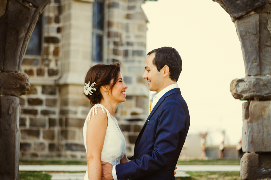 fotografo de bodas santander (41)