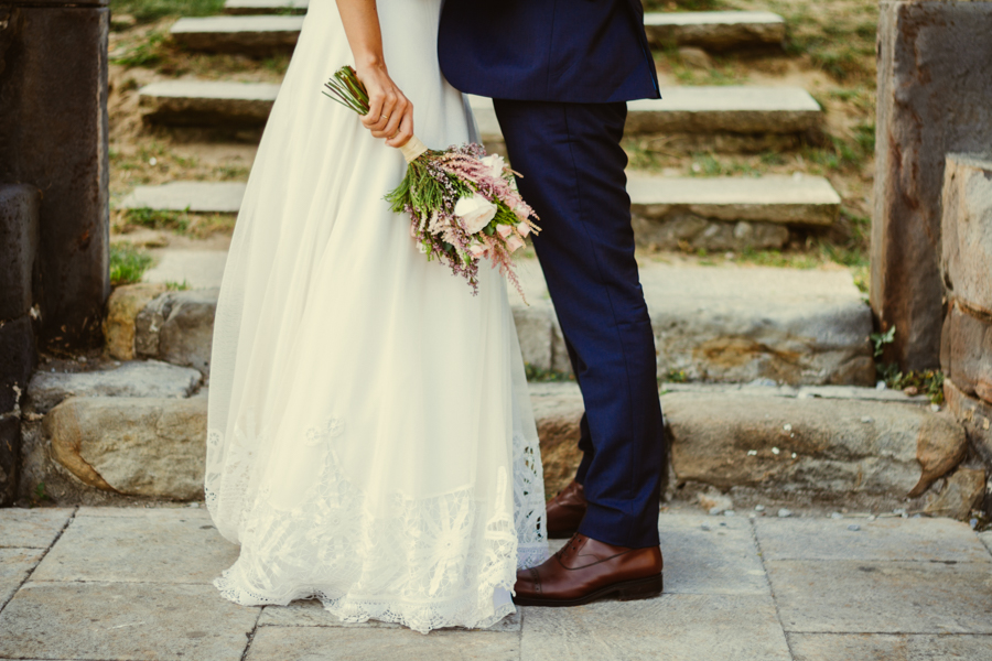 fotografo de bodas santander (42)