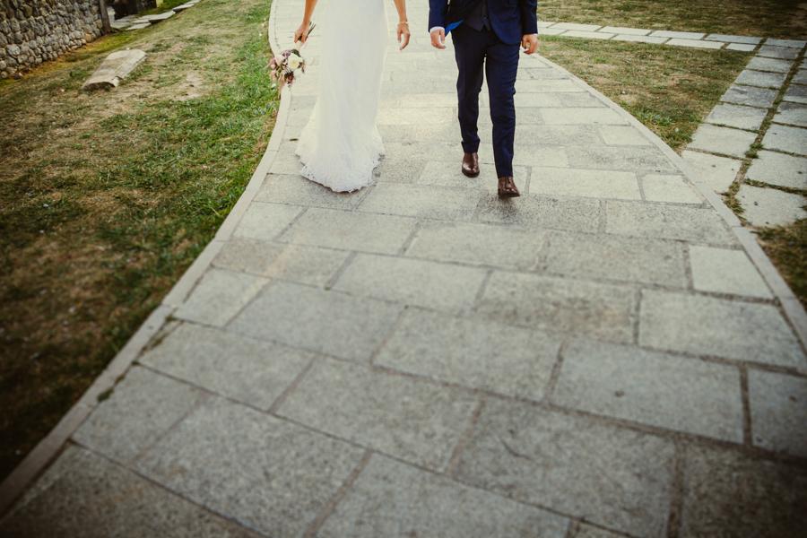 fotografo de bodas santander (43)