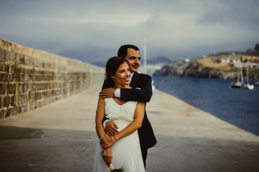 fotografo de bodas santander (44)