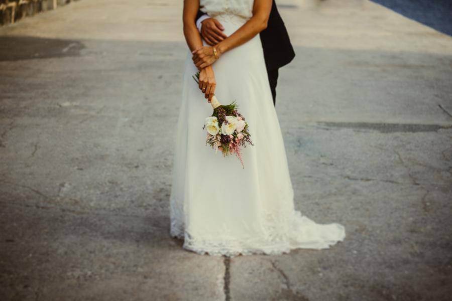 fotografo de bodas santander (45)