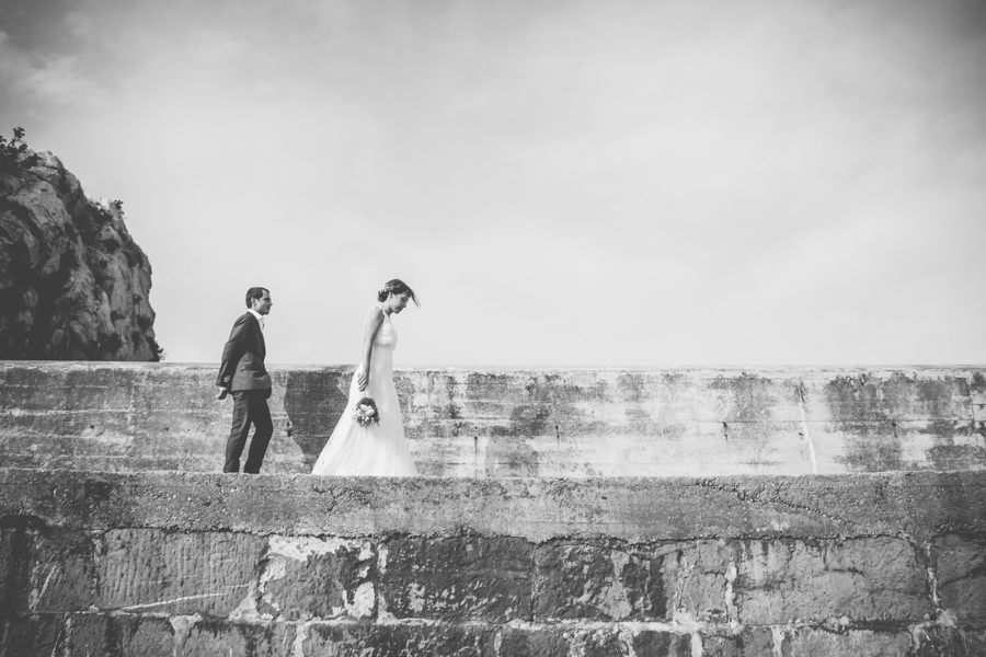 fotografo de bodas santander (46)