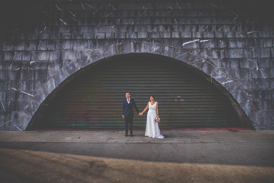 fotografo de bodas santander (49)