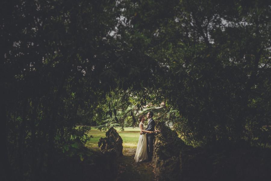 fotografo bodas santander (52)