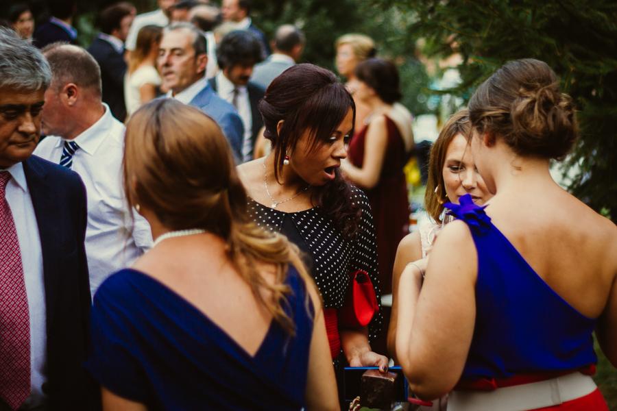 fotografo de bodas santander (56)