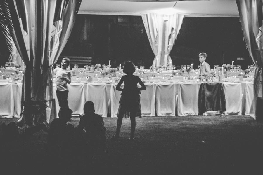 fotografo de bodas santander (57)