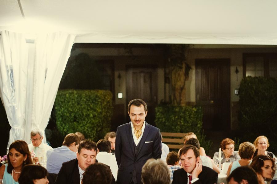 fotografo de bodas santander (59)