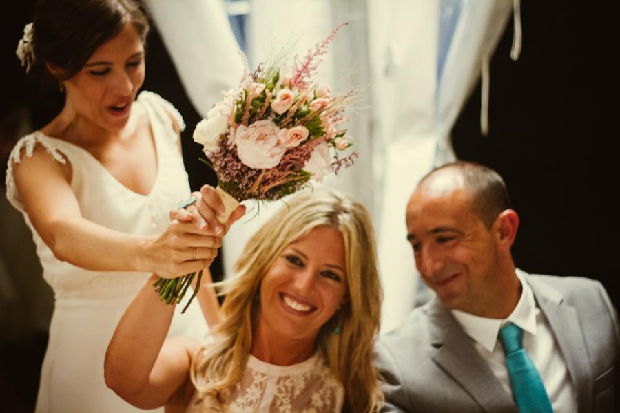 fotografo de bodas santander (62)