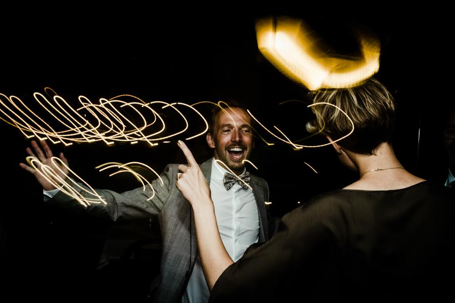 fotografo de bodas santander (64)