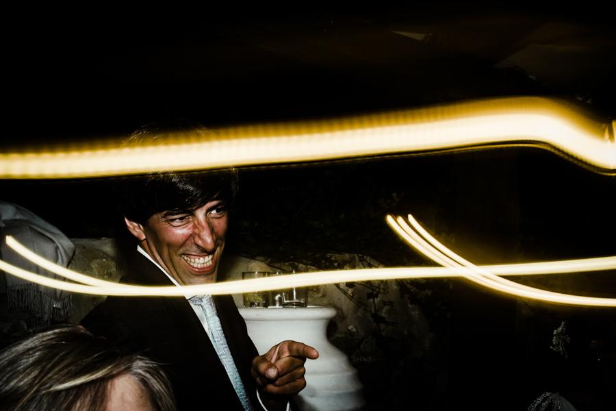fotografo de bodas santander (65)