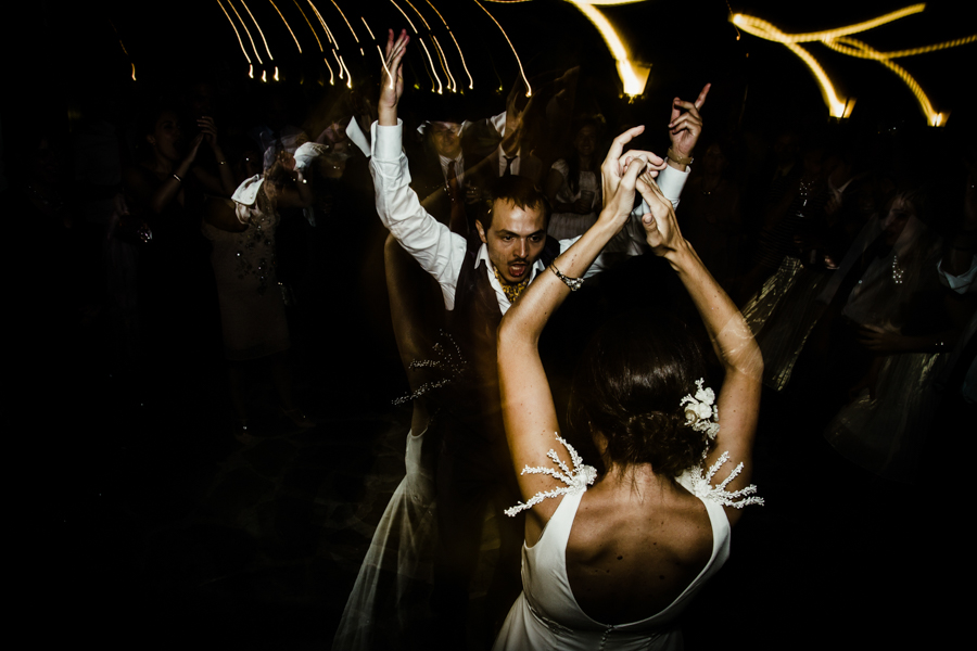 fotografo de bodas santander (73)