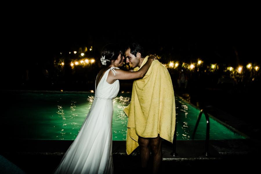 fotografo de bodas santander (75)