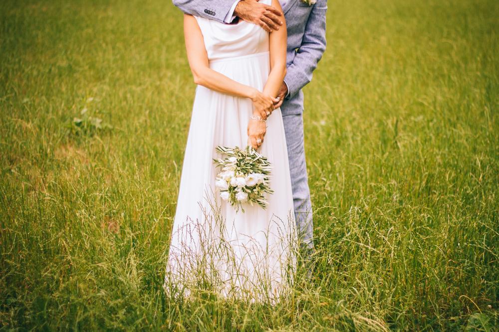 boda internacional. boda boho, boda bohemia. rodrigo solana