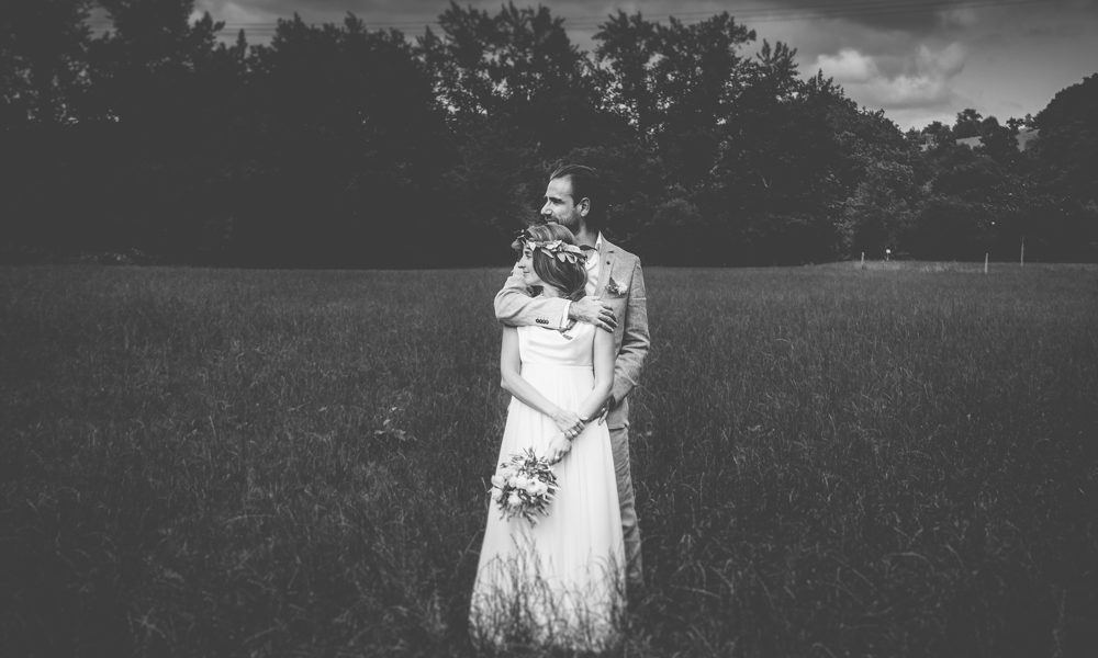 boda internacional. boda boho, boda bohemia. rodrigo solana fotografo de bodas santander. fotografo santander