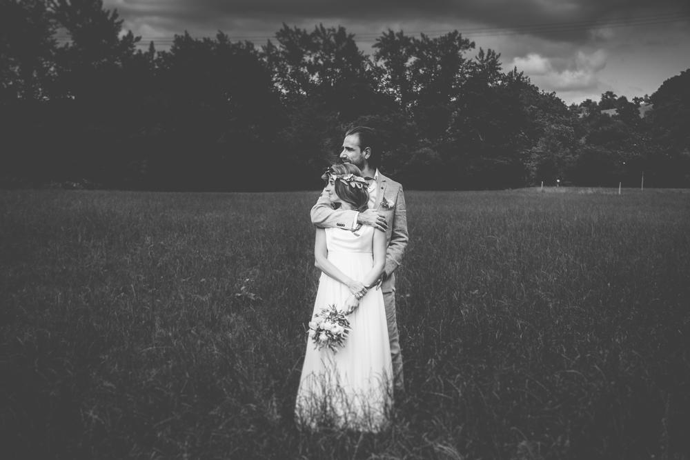 boda internacional. boda boho, boda bohemia.