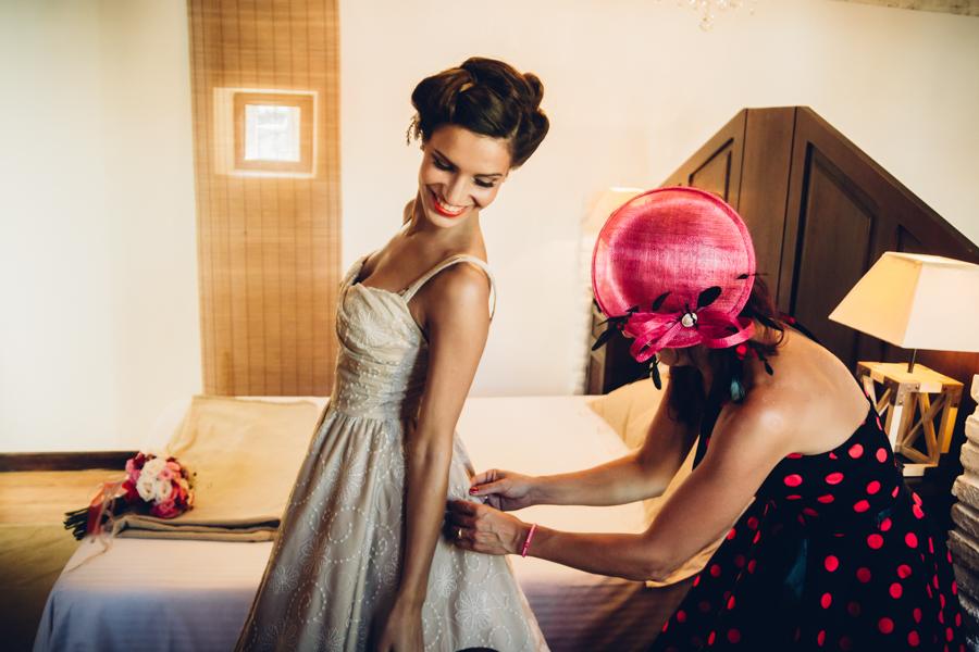 fotografo de bodas cantabria