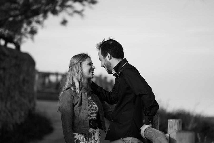 Fotografo de boda santander (2 de 10)