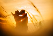 Fotografo de boda santander (7 de 10)