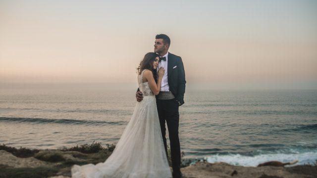 Fotos de boda en la Casona de las Fraguas: Lorena y Manu