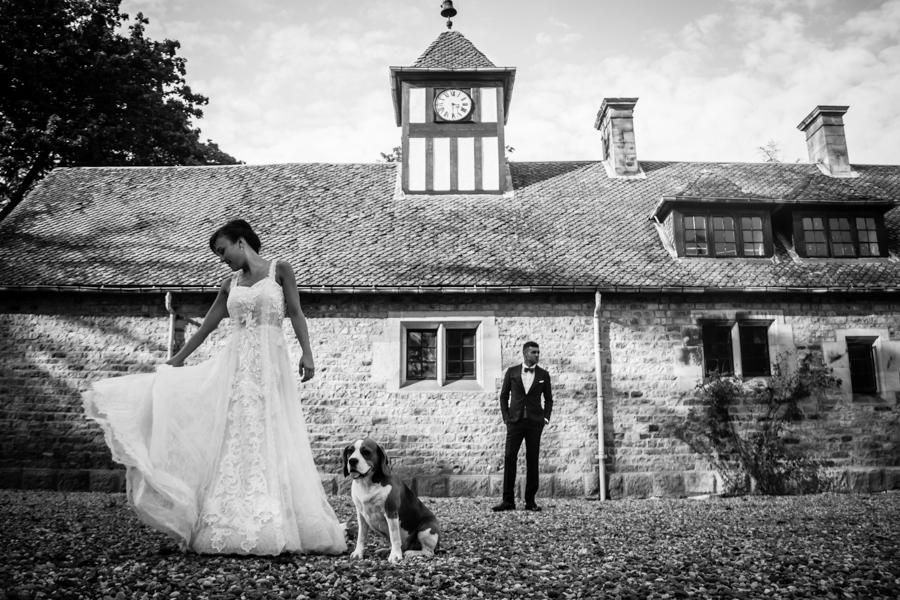 fotos de boda en la casona de las fraguas cantabria