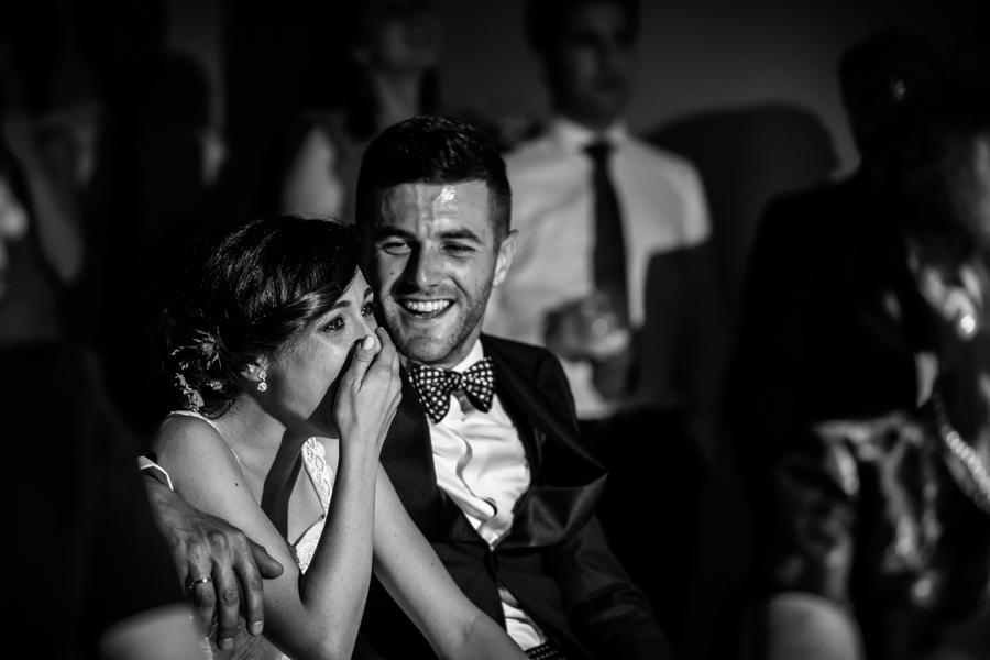 fotografo-de-boda-casona-de-las-fraguas-23-de-34