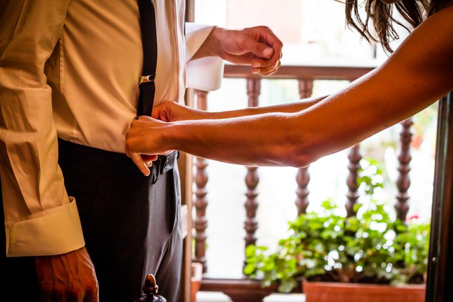 fotos de boda en la casona de las fraguas cantabria 3