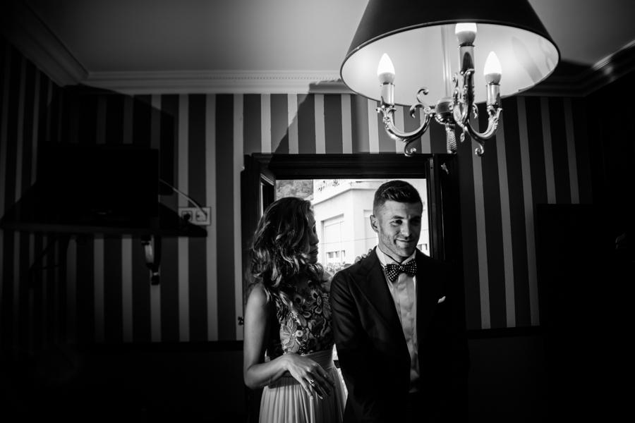 fotografo-de-boda-casona-de-las-fraguas-4-de-34
