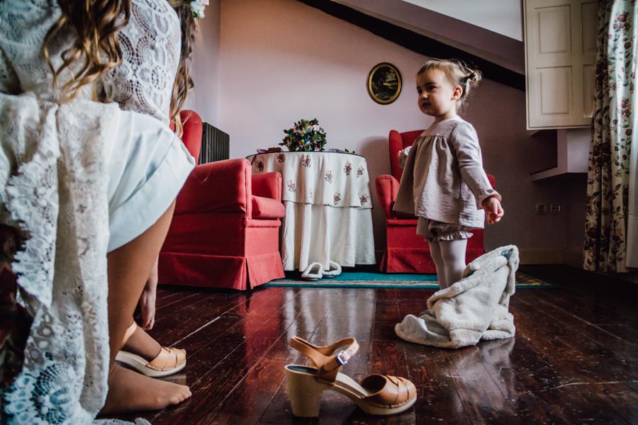 fotografo de bodas cantabria (15 de 48)