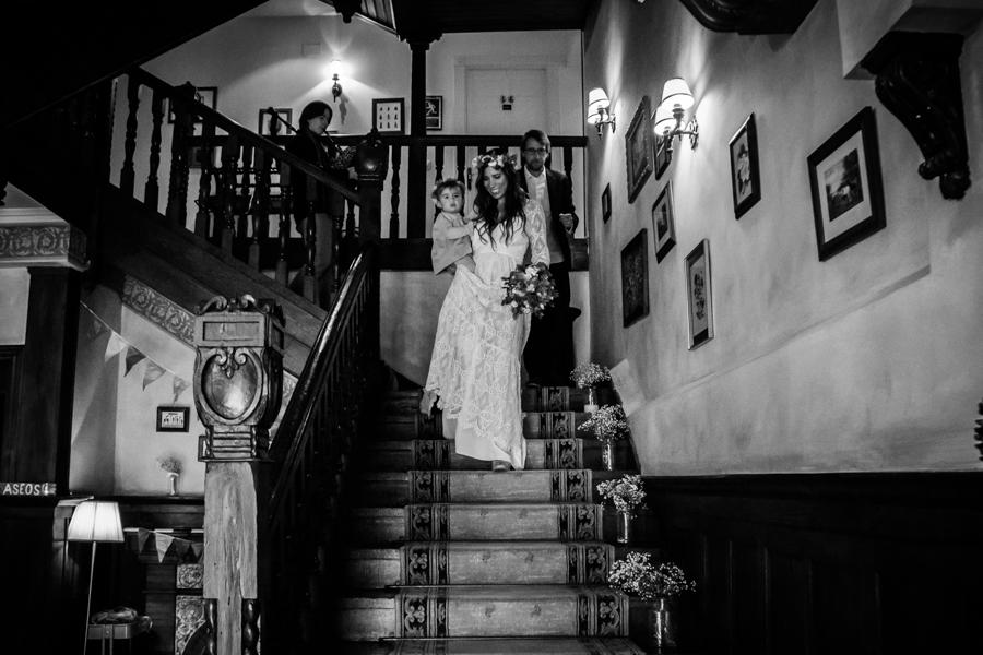 fotografo de bodas cantabria (19 de 48)