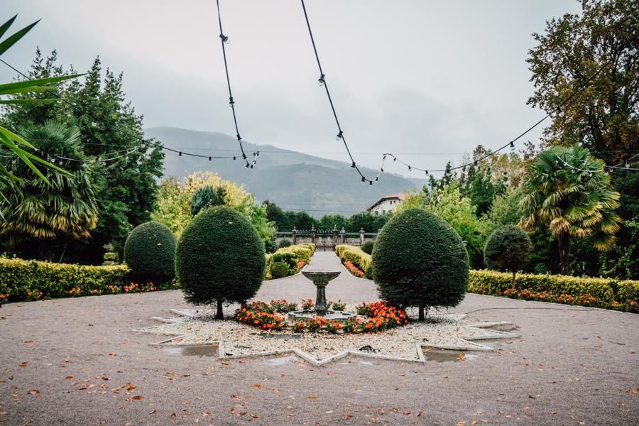 fotografo de bodas cantabria (2 de 48)
