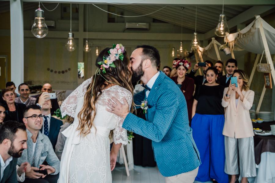 fotografo de bodas cantabria (21 de 48)