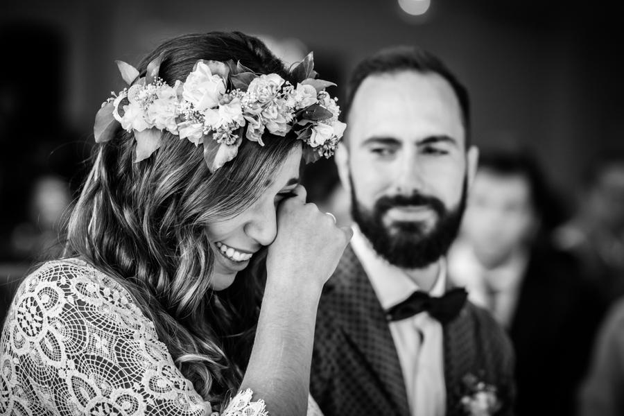 fotografo de bodas cantabria (22 de 48)