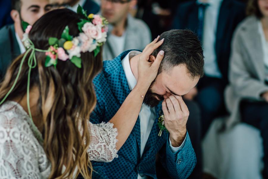 fotografo de bodas cantabria (23 de 48)