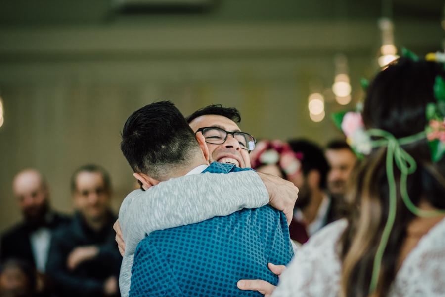 fotografo de bodas cantabria (24 de 48)