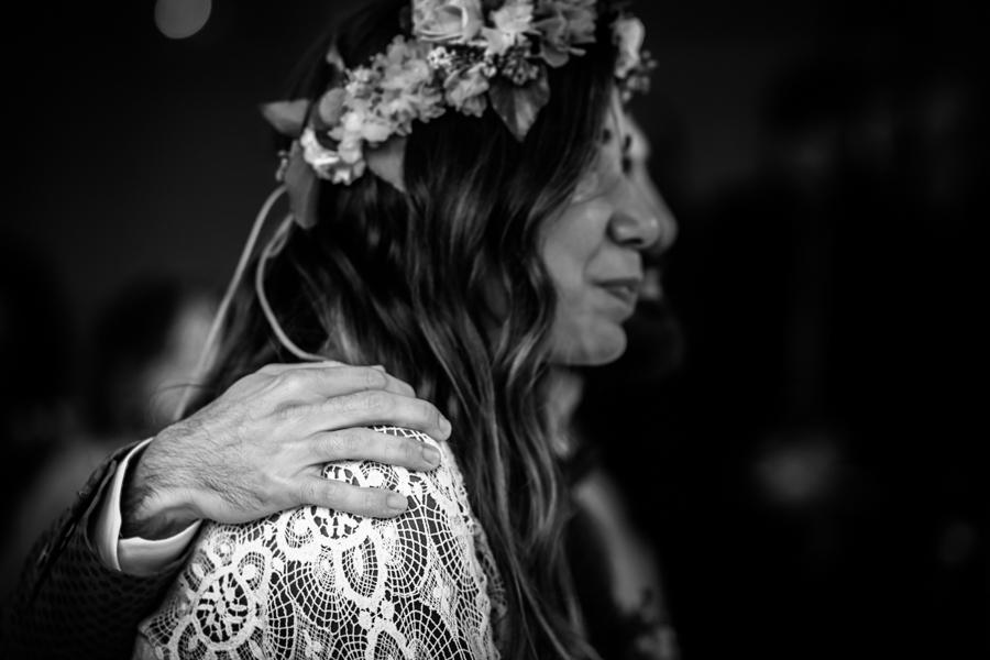 fotografo de bodas cantabria (25 de 48)