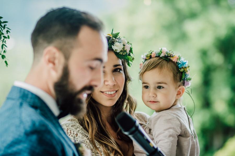 fotografo de bodas cantabria (28 de 48)