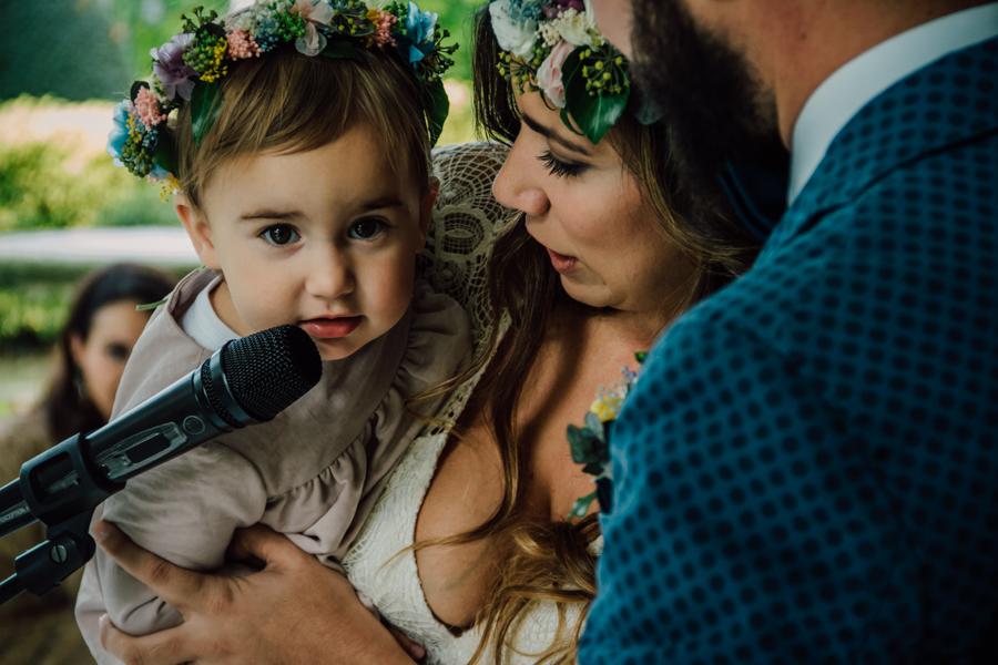 fotografo de bodas cantabria (31 de 48)