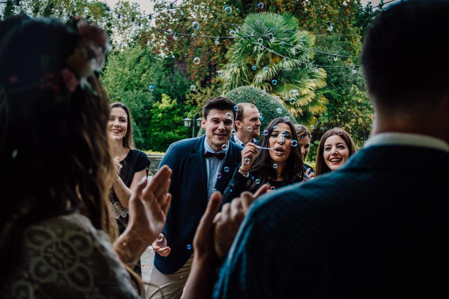 fotografo de bodas cantabria (33 de 48)
