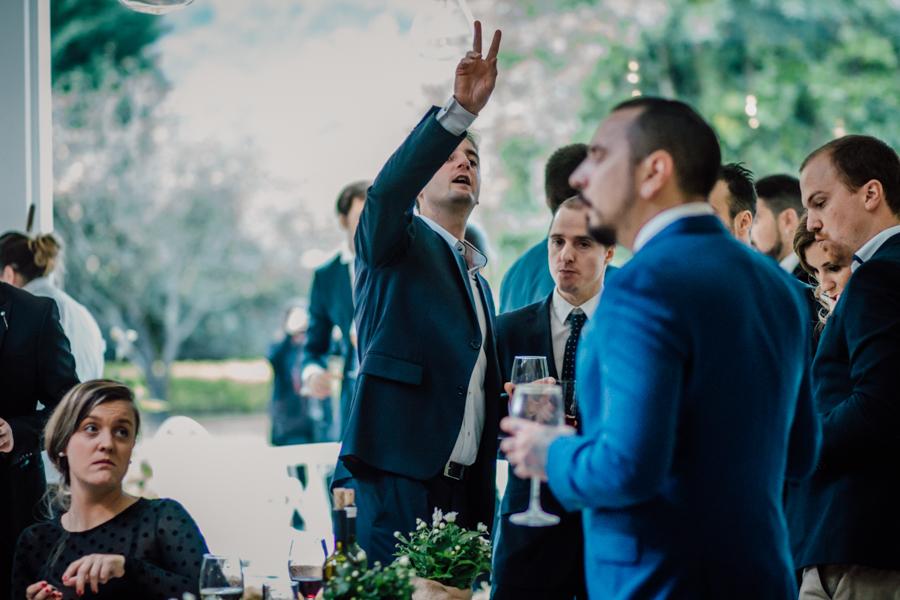 fotografo de bodas cantabria (36 de 48)